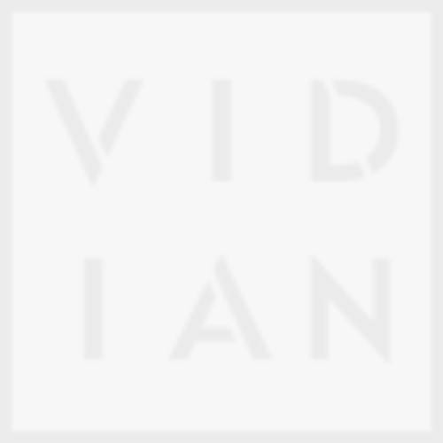 Poäng Sesselbezug mit halbrundem Nackenkissen - Bezug Bahama blue 30