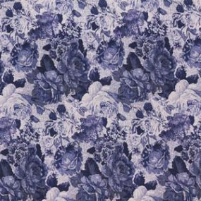 Astoria blau 3