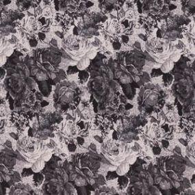 Astoria schwarz - weiß 5