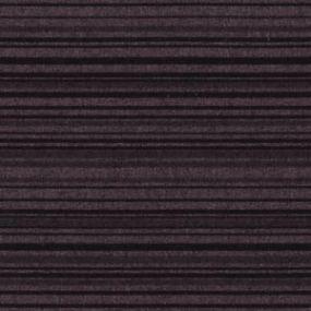 Sevilla dunkelgrau - schwarz 8
