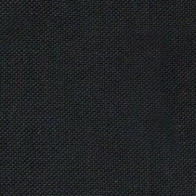 Lux schwarz 23