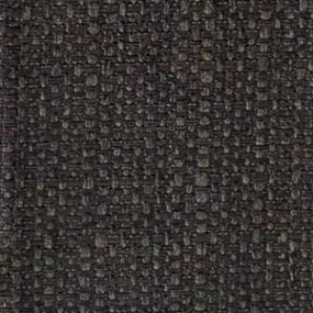 Gomera dunkelbraun 5