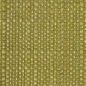 Gomera grün 7