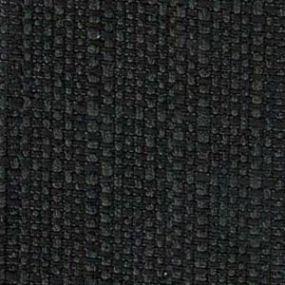 Gomera schwarz 16