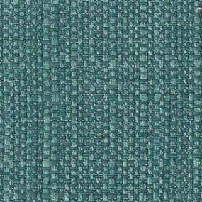 Gomera blau 18