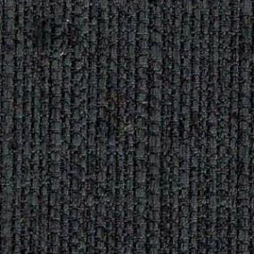 Gomera anthrazit 26