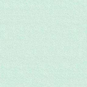 Beauty mintgrün 5