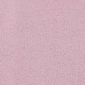 Aria rosa 9