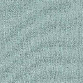 Aria grün 11