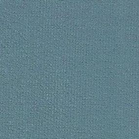 Aria blau 12