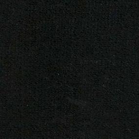Aria schwarz 18