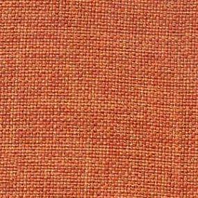 Lux orange 10