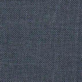 Lux blau 20