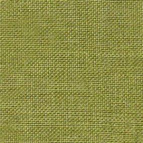 Lux grün 22