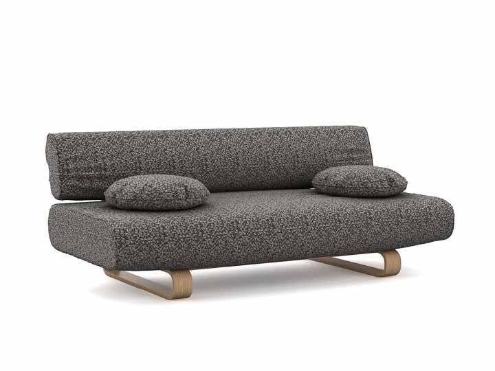 komodo schwarz braun 7 stoffe. Black Bedroom Furniture Sets. Home Design Ideas