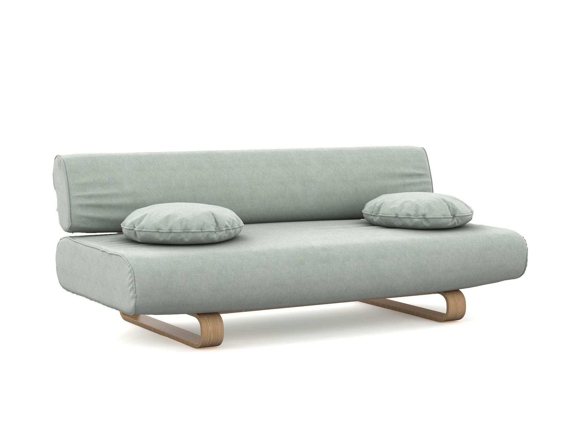 Premium Bezüge Für Ikea Allerum Sofas Und Sessel Vidiande