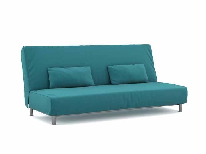 bahama t rkis 16 stoffe. Black Bedroom Furniture Sets. Home Design Ideas