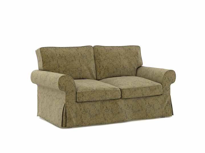 grenada gr n 15 stoffe. Black Bedroom Furniture Sets. Home Design Ideas