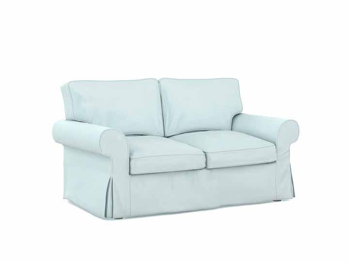 aria t rkis 10. Black Bedroom Furniture Sets. Home Design Ideas
