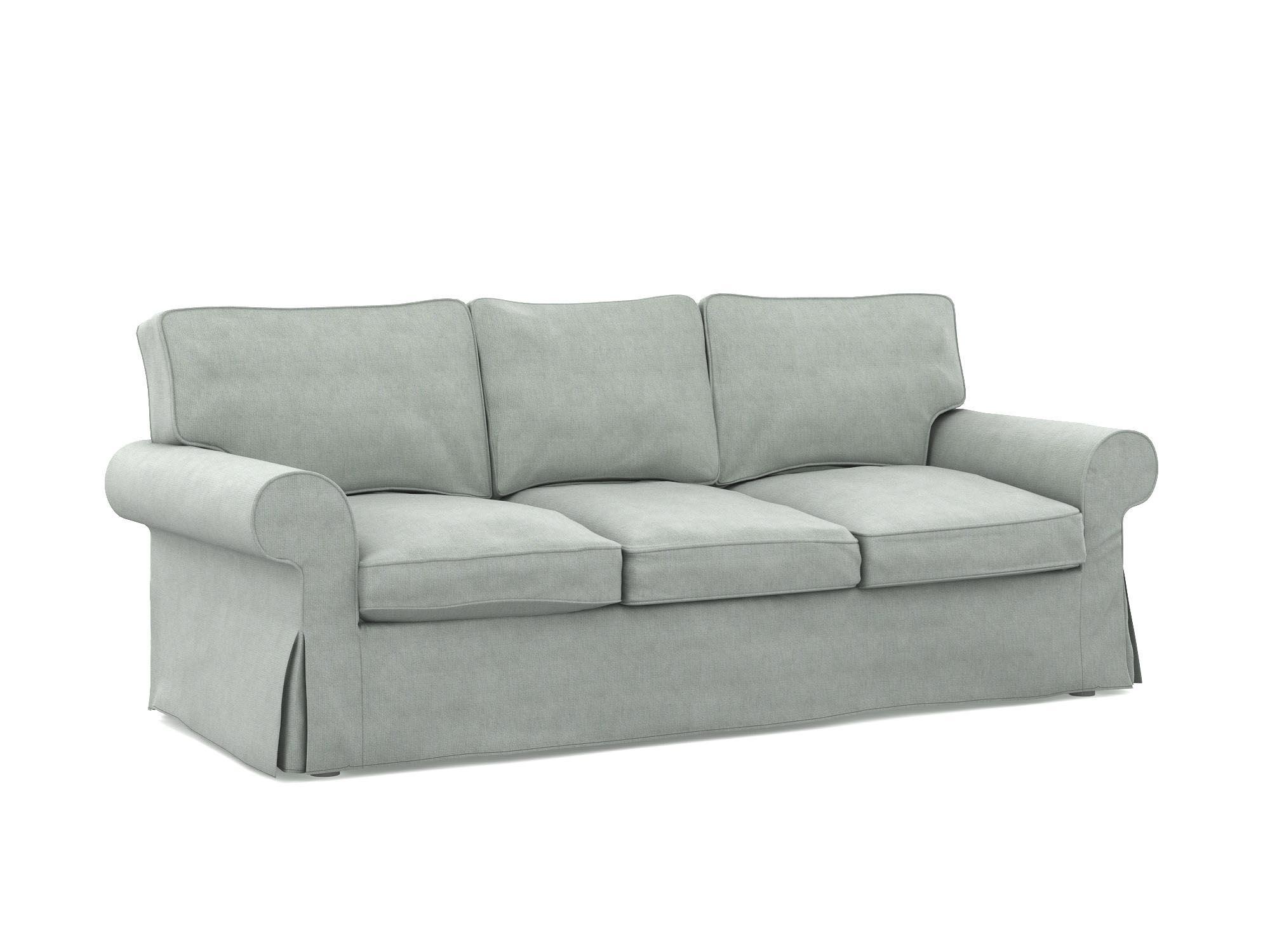 Your New Ikea Ektorp 3 Seater Sofa Cover Vidian Design Com