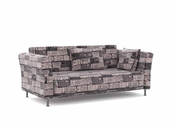 ikea service hotline kostenlos beautiful ikea kiel mbel. Black Bedroom Furniture Sets. Home Design Ideas