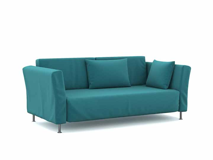 bahama t rkis 16. Black Bedroom Furniture Sets. Home Design Ideas