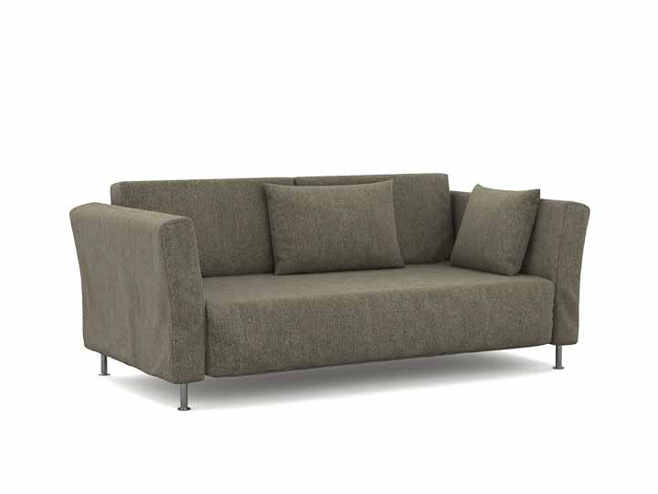 gomera grau 12. Black Bedroom Furniture Sets. Home Design Ideas