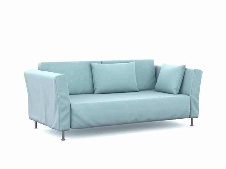 beauty t rkis 6 stoffe. Black Bedroom Furniture Sets. Home Design Ideas