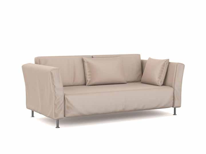 bez ge nach ma f r dein falsterbo sofa. Black Bedroom Furniture Sets. Home Design Ideas