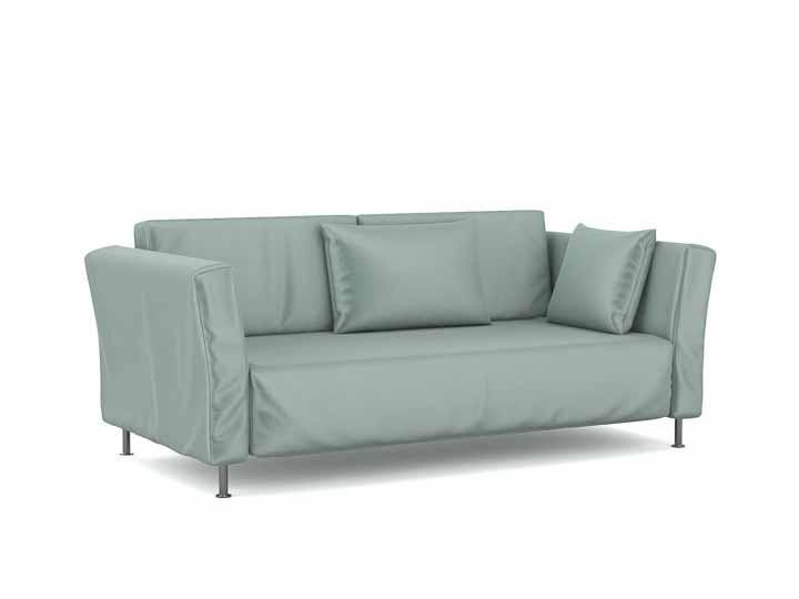 aria gr n 11. Black Bedroom Furniture Sets. Home Design Ideas