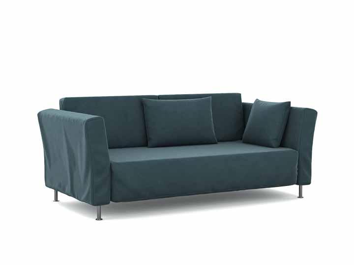 haiti blau 9. Black Bedroom Furniture Sets. Home Design Ideas