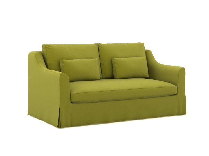 bahama gr n 17 stoffe. Black Bedroom Furniture Sets. Home Design Ideas