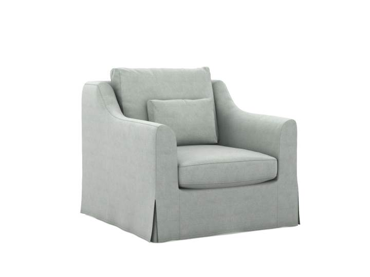 Farlov pokrowiec na fotel