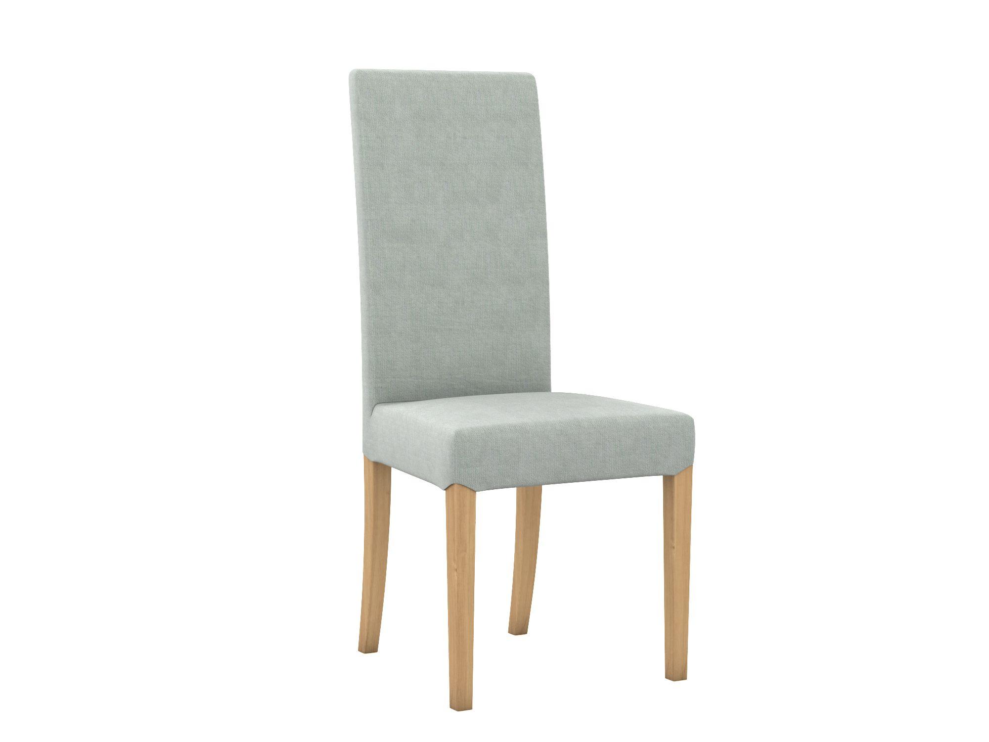 Pokrowiec krótki na krzesło Harry