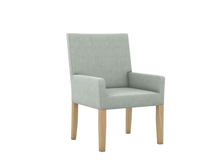 Ersatzbezüge Für Dein IKEA Henriksdal Stuhl