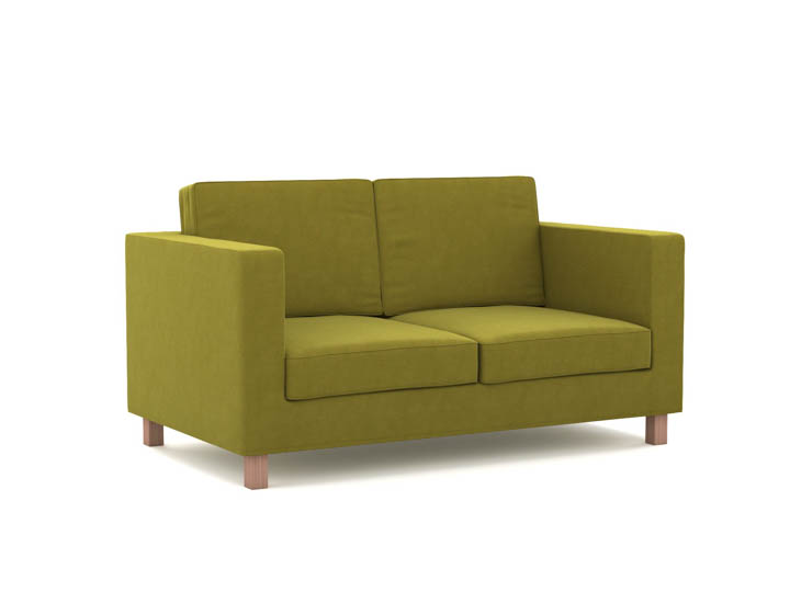 haiti gr n 8 stoffe. Black Bedroom Furniture Sets. Home Design Ideas