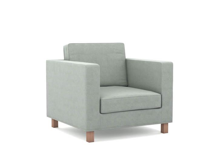 Karlanda pokrowiec na fotel