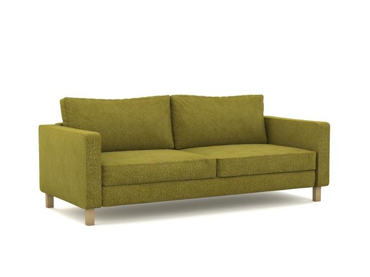 gomera gr n 7. Black Bedroom Furniture Sets. Home Design Ideas
