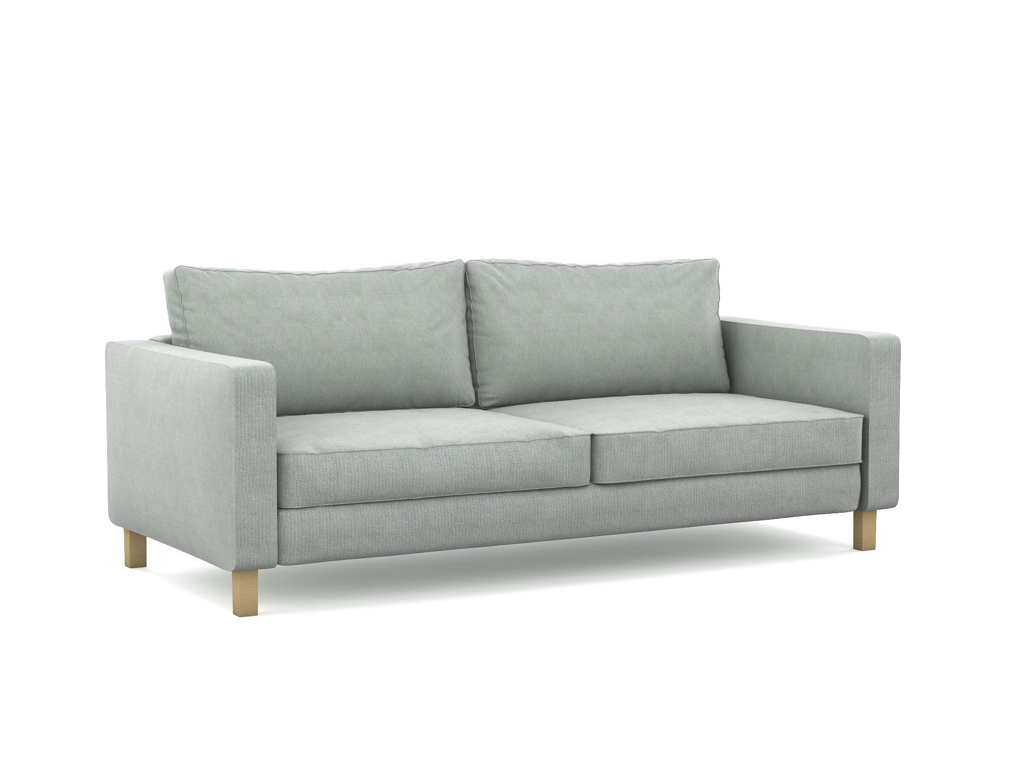 Karlstad pokrowiec na sofę 3 - osobową