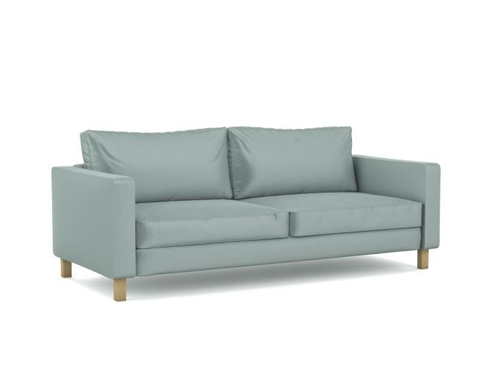 aria gr n 11 stoffe. Black Bedroom Furniture Sets. Home Design Ideas