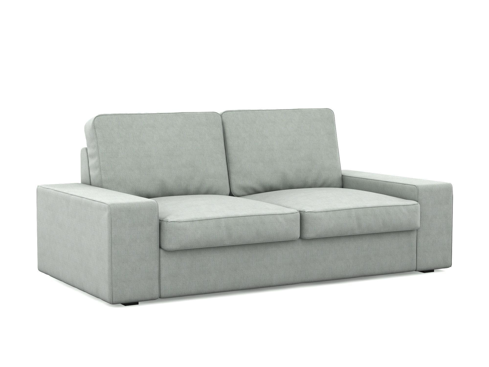 Peachy Your New Ikea Kivik 2 Seater Sofa Cover Vidian Design Com Pabps2019 Chair Design Images Pabps2019Com