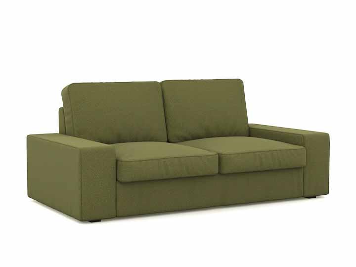 lux gr n 18 stoffe. Black Bedroom Furniture Sets. Home Design Ideas