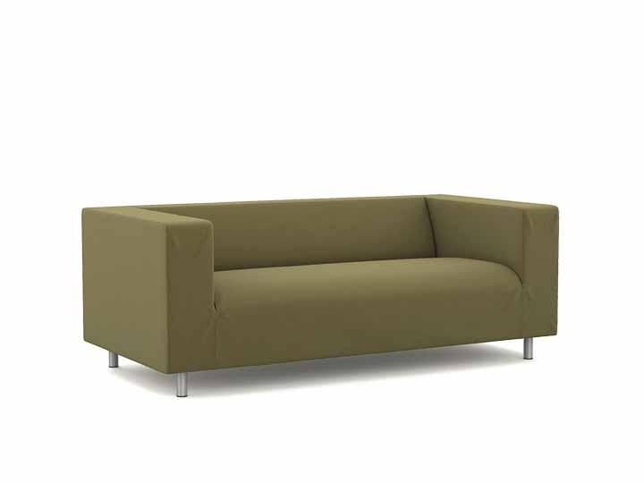 bahama gr n 15 stoffe. Black Bedroom Furniture Sets. Home Design Ideas