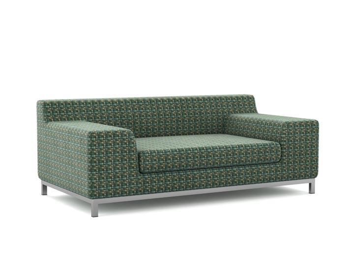 net blau t ne 5. Black Bedroom Furniture Sets. Home Design Ideas