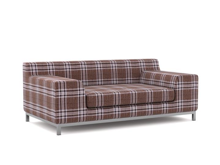 lobox braun 1. Black Bedroom Furniture Sets. Home Design Ideas