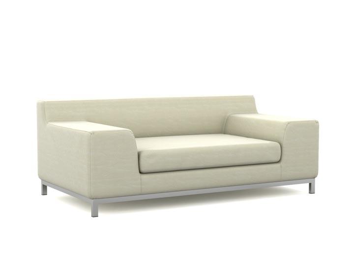haiti creme 1. Black Bedroom Furniture Sets. Home Design Ideas