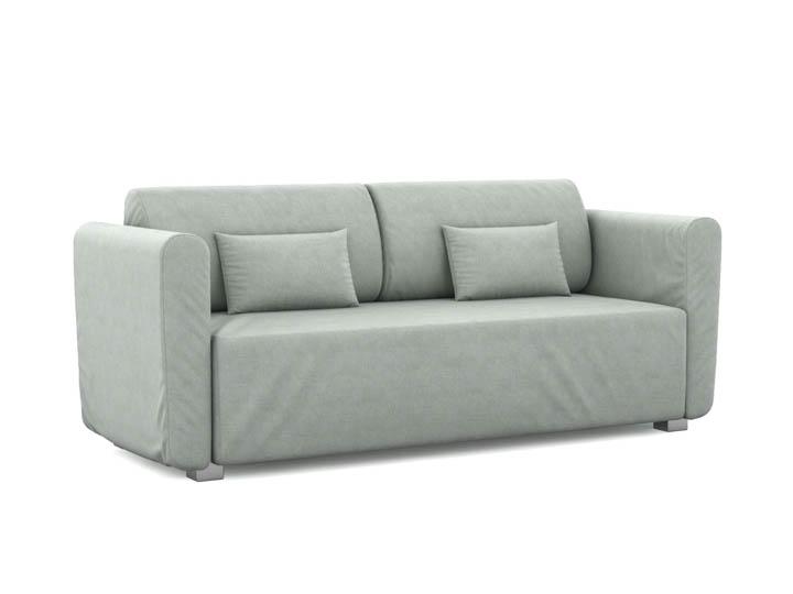 Mysinge 2 -seater sofa cover