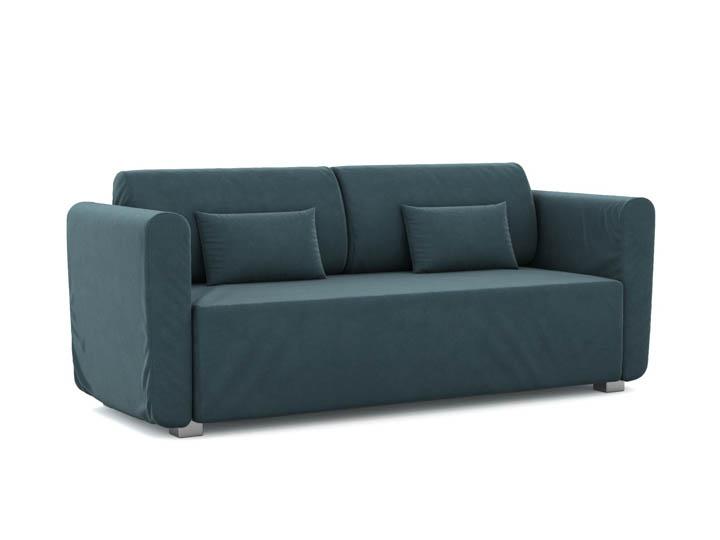 haiti blau 9 stoffe. Black Bedroom Furniture Sets. Home Design Ideas