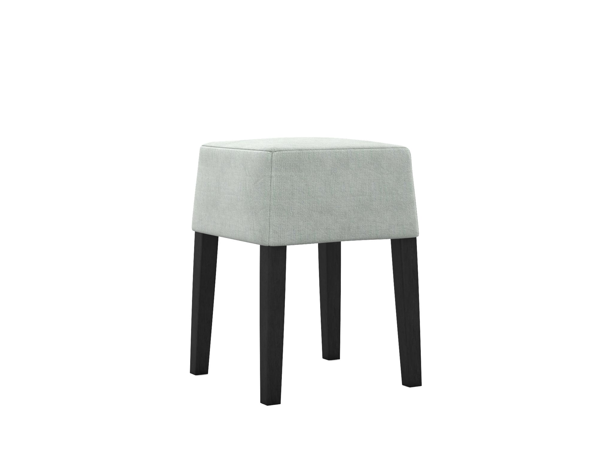 Nils stool cover