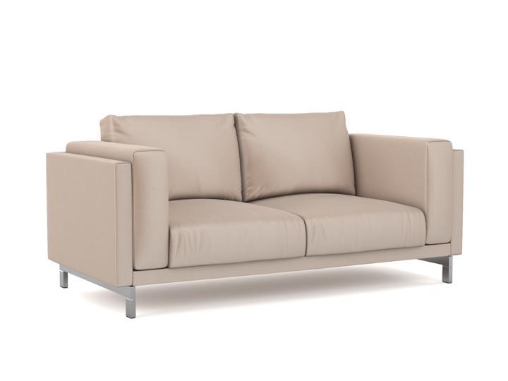 bez ge nach ma f r dein nockeby sofa. Black Bedroom Furniture Sets. Home Design Ideas